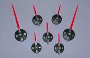 needles-5